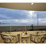 2711 Ocean Front Walk Pacific Beach Ca 92109 Patio Deck