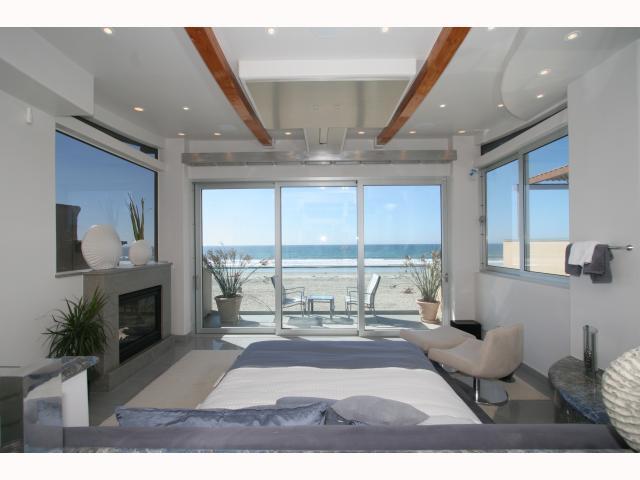 3709 Ocean Front Walk Pacific Beach Ca 92109